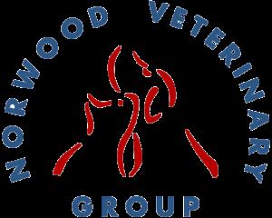 Vets Beverley East Yorkshire - Norwood Veterinary Group